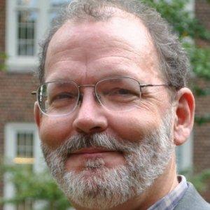 Cliff  Missen, M.A.