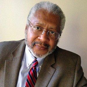 Gerald Porter, PhD