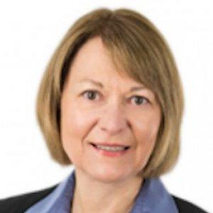 Kathleen Harring
