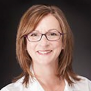 Celine Moore, PhD