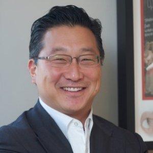 Emil J. Kang