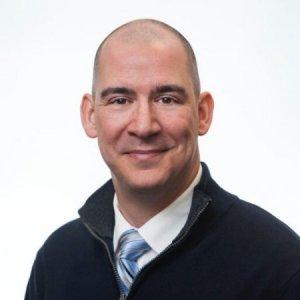 Jason Mihalik, Ph.D., CAT(C), ATC