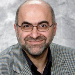 Dr. Masoud Makrehchi