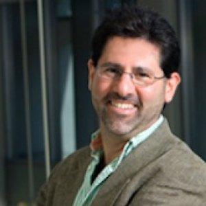 Jeffrey Lefstin