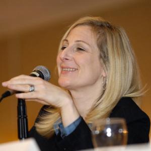 Jill Miller Zimon