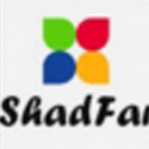 shadfar group