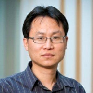 Dr. Xiaodong Lin