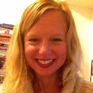 Kristine Jacquin, PhD