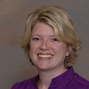 Kate Richmond