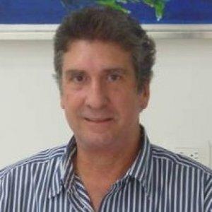 Arturo Gomez Stevenson