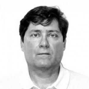 Joseph M. Flynn