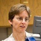 Profile image for Miriam Ashley-Ross