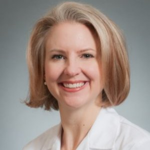 Heather Farley, M.D.