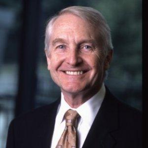 John Kenagy, MD