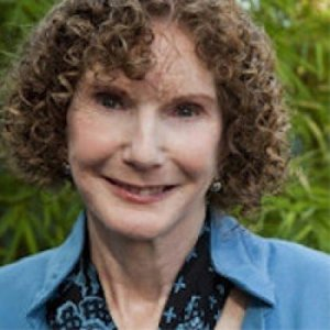 Debra Bendell Estroff, PhD