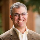 Profile image for Justin Catanoso