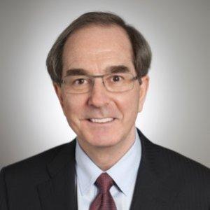 Dr. Scott J. Edgett