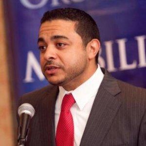 Ahmed Bedier