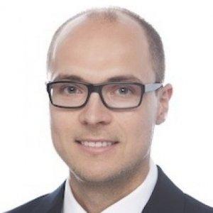 Mark  Zdziebko