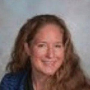 Janine Davis