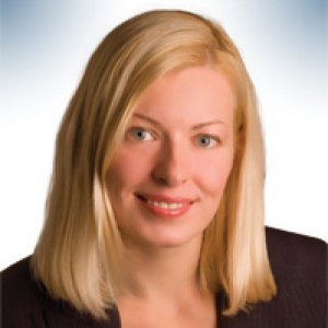 Andrea C. Johnson, Dentons Canada LLP