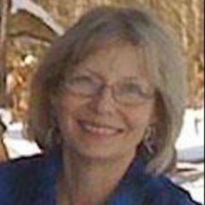 Janet de Merode, PhD