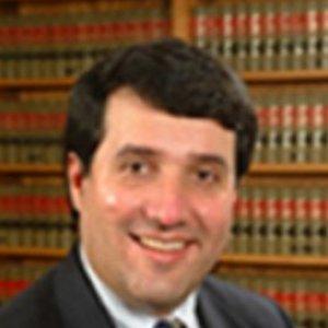 Mr. Diego Rodriquez-Pinzon