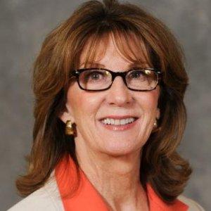 Laura Hauser, PhD, PCC