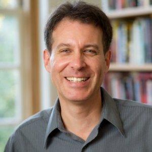 Tom Brister