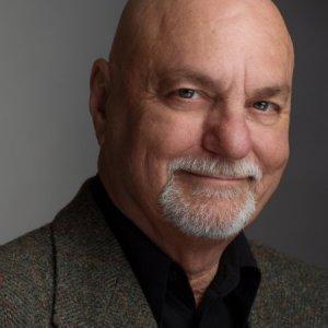 Bruce F. Vickers
