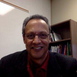 Dr. Shahid Alvi