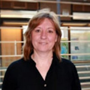 Liliana Trevani, PhD