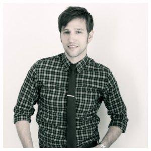 Ryan Unger