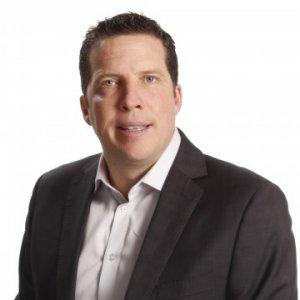 Todd Robson