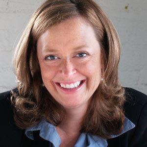 Julie Schoenfeld