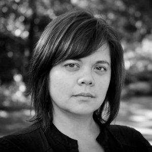 Jennifer Johannesen