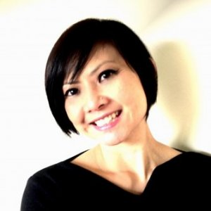 Esther Lim
