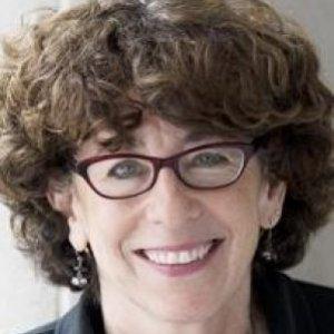 Deborah M. Weissman, J.D.