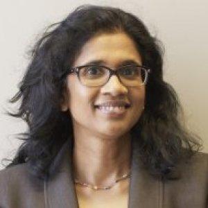 Jovita Sundaramoorthy