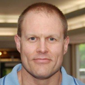 Michael Reiter, Ph.D.