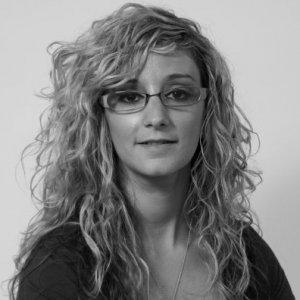 Anne Sophie Dorey
