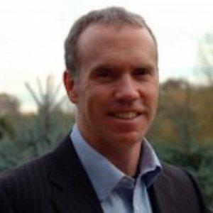 Dr. John Granton