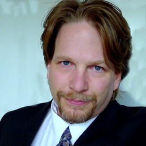 Chris Brogan, Human Business Works