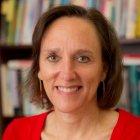 Profile image for Christy Buchanan