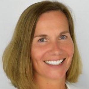 Ulrike Bahr-Gedalia