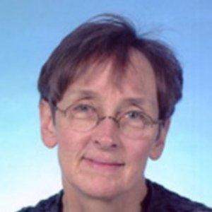 Linda Beeber, Ph.D., PMHCNS-BC, FAAN