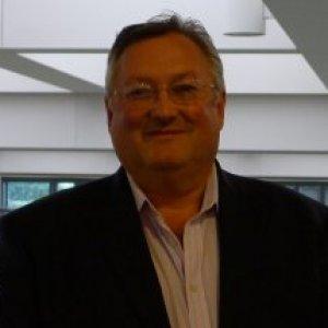 Michael R. Foy