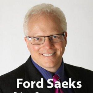 Ford Saeks