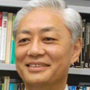 Setsuo Miyazawa