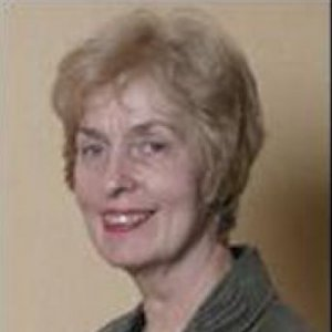 Sandra McPherson, PhD